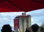 Bordeaux - Left Bank, Right Bank
