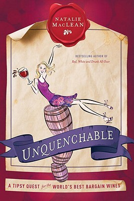 Unquenchable-maclean-natalie-
