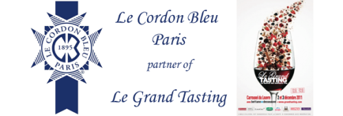 Le_cordon_bleu_grand_tasting_-_local_food_and_wine