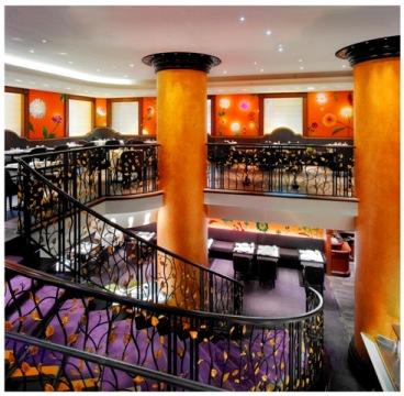Restaurant_114_faubourg-_bd