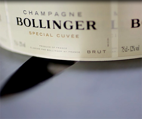 Bollinger_special_cuvee