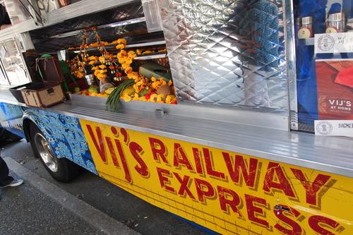 vijs food truck vancouver food and wine