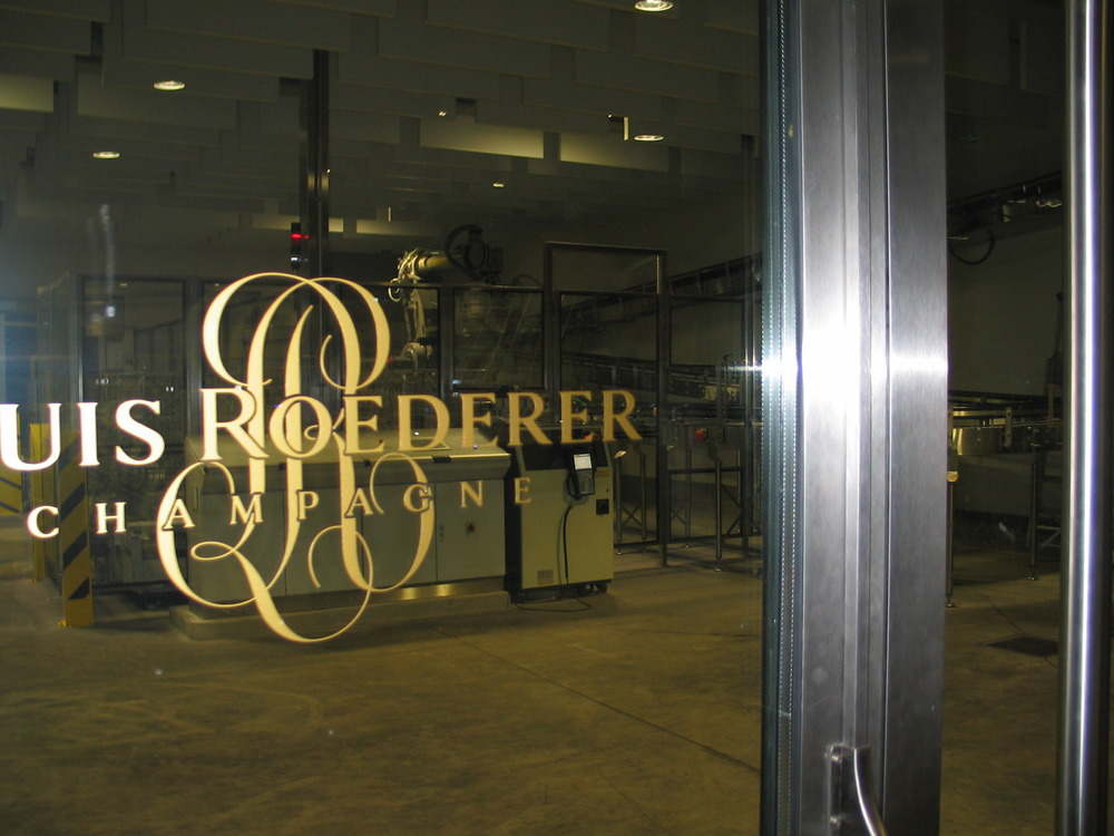 Roederer_reims_cristal_caves_visit_21_photo_by_paige_donner_c