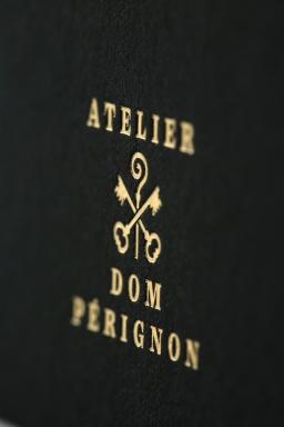 Atelier Dom Pérignon