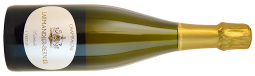 Notes From Champagne Vendanges, Cote des Blancs, 2015