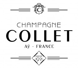 logo_champagne_collet-250x218